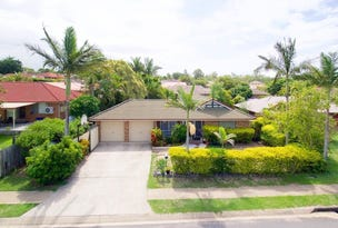 34 Thistle Street, Regents Park, Qld 4118