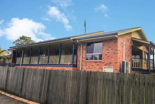 49 Fry Street, Grafton, NSW 2460