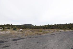 2 Arlington, Heybridge, Tas 7316