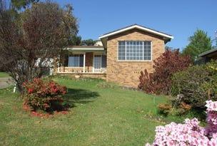 1 Cedar Close, Nambucca Heads, NSW 2448