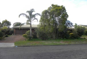 18 KOORALLA WALK, Cowra, NSW 2794