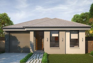 Lot 26 Beauchamp Drive, The Ponds, NSW 2769