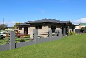 501 Mengha Road, Forest, Tas 7330