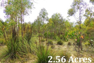 Lot 2, Gardiners Creek Road, St Marys, Tas 7215