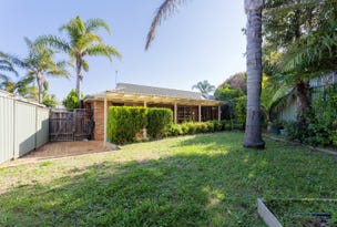 1/7 Paradise Close, Old Bar, NSW 2430