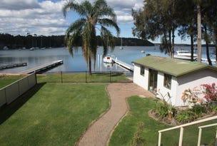 65 Dandaraga Road, Brightwaters, NSW 2264