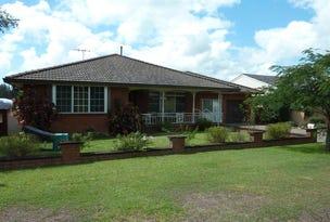 24 Princes Street, Cundletown, NSW 2430