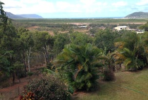 233 Endeavour Valley Road, Cooktown, Qld 4895