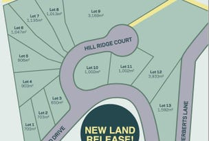 Lot 7, 95 Collard Drive, Diamond Creek, Vic 3089