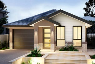 Lot 503 Proposed Road, Leppington, NSW 2179
