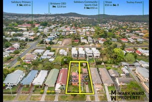 Lot 34, 14 Golda Avenue, Salisbury, Qld 4107
