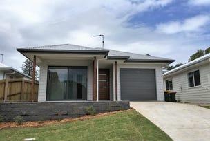 70A Charlotte Street, Bangalow, NSW 2479
