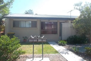 1/29 Mortimer Street, Caboolture, Qld 4510