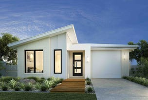 Lot 135 Sunbeam Street (Pinnacle Estate), Smythes Creek, Vic 3351