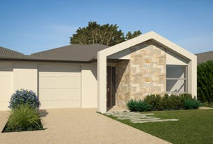 Lot 9 Whittaker Terrace, Mount Barker, SA 5251