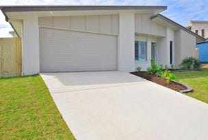 3 Coral Avenue, Agnes Water, Qld 4677
