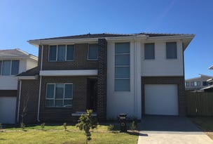 9B Cray Street, Oran Park, NSW 2570