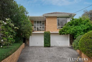 4 Viewpoint Road, Balwyn North, Vic 3104