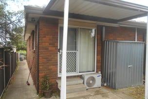 9A Australia Street, St Marys, NSW 2760