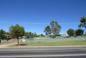 9 Inverell Road, Warialda, NSW 2402