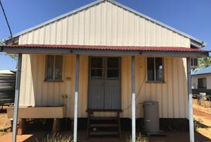 2/79 Alice Street, Cloncurry, Qld 4824