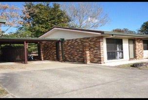 4/248 Redbank Plains Road, Bellbird Park, Qld 4300