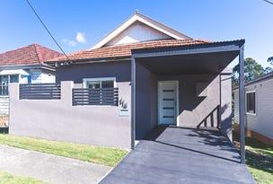 114 Woodstock Street, Mayfield, NSW 2304