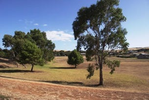 Lot 158/1 Davey Road, Carrickalinga, SA 5204