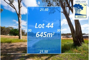 Lot 44 Maldon Road, McKenzie Hill, Vic 3451