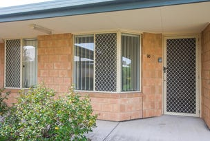 90/144 Main South Road, Hackham, SA 5163