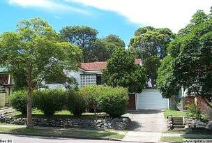 53 Park Avenue, Adamstown, NSW 2289