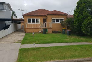 5 Munmurra Road, Riverwood, NSW 2210