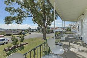 14 Fourth Street, Booragul, NSW 2284