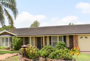 14 Glendiver Road, The Oaks, NSW 2570