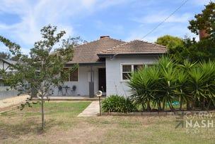 10 Bronmar Street, Wangaratta, Vic 3677