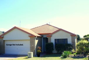 21 Oceania Court, Yamba, NSW 2464