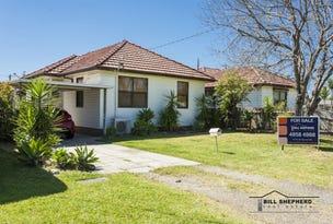 46 Croudace St, Edgeworth, NSW 2285