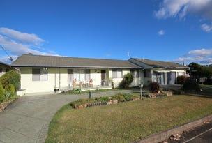 32 Hooke Street, Taree, NSW 2430
