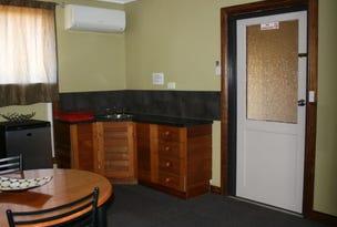 Unit 4/2 Wilkinson Street, Wynyard, Tas 7325
