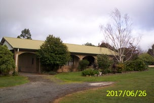 407 Old Melbourne Road, Ballan, Vic 3342