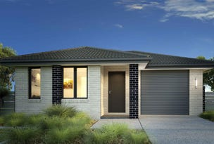 Lot 11 Brookborough Court, Sorell, Tas 7172