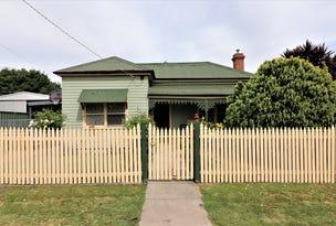 15 Moyle St, Seymour, Vic 3660
