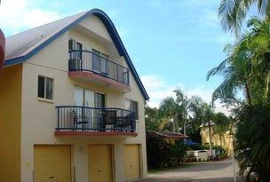 Unit 18/4 Double Island Drive, Rainbow Beach, Qld 4581