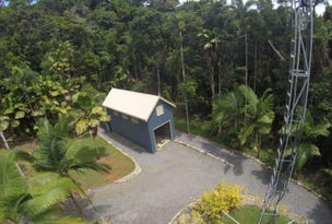 385 Maple Road, Daintree, Qld 4873