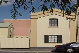 44A Charles Street, Launceston, Tas 7250