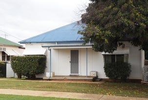 125 Swift Street, Wellington, NSW 2820