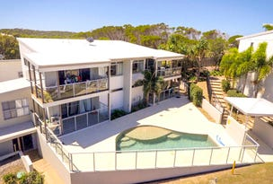 6 /2 Dolphin Court, Agnes Water, Qld 4677