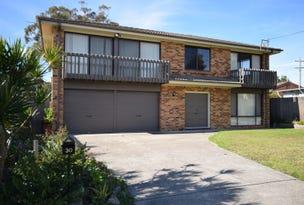 30 Truscott Avenue, Sanctuary Point, NSW 2540