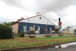 79 Arthur Street, Manilla, NSW 2346