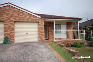 53b Oakes Street, Kariong, NSW 2250
